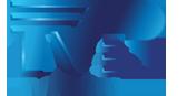Logo Tv Prato