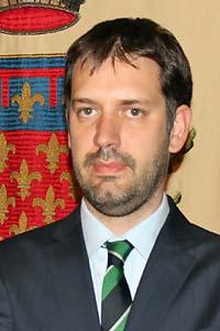 Alessi Filippo