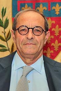Biancalani Luigi